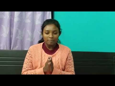 Panchi Kate Parhat Kate //Shreya Hansda//sohrai Song