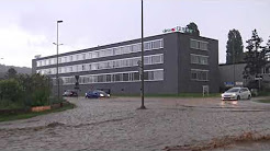 Popular Videos Dielsdorf Youtube