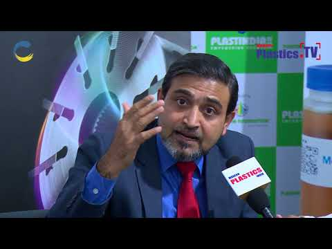 Exclusive Interview with Mr. Shankar Karnik, General Manger Exxon Mobil
