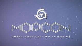 【駕駛模擬器與VR系統之發展成果以及未來願景】賴筱婷 (R3-Day1) MOPCON 2018