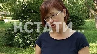 Мать пропавшей Маши Ложкаревой записала обращение к дочери