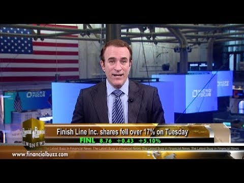 LIVE - Floor of the NYSE! Sept. 1, 2017 Financial News - Business News - Stock News - Market News