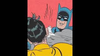 Westside Gunn x Madlib Type Beat - Slickback Slap (Prod. Marcus Woods)