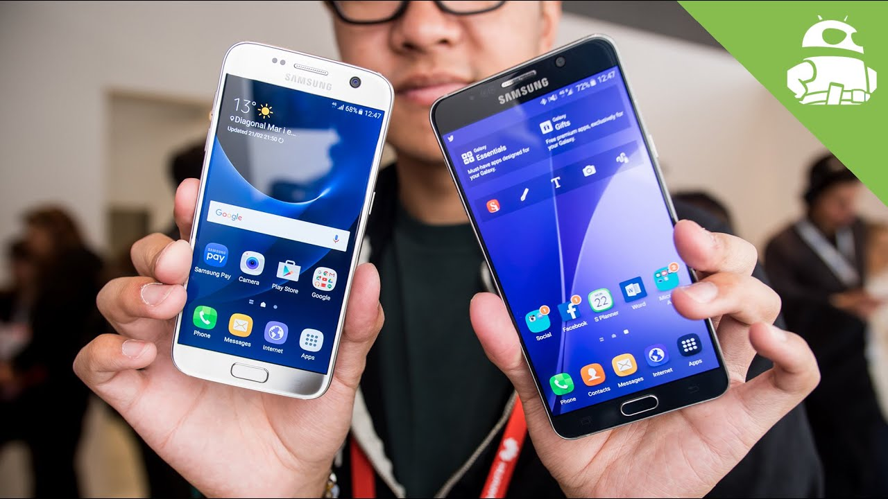 Best smartphone cameras galaxy note 7 vs iphone 6s plus galaxy s7 - Best Smartphone Cameras Galaxy Note 7 Vs Iphone 6s Plus Galaxy S7 49