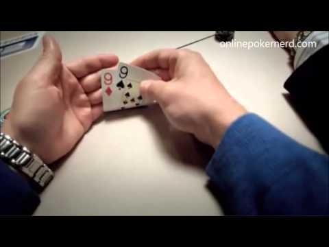 Video Poker turniere