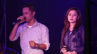 BEST 5 OF THE CONCERT (MALOM 17th JUNE 2017)