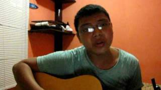 Seven Gadian- I MISS U BADLY (bicolano-original-music)