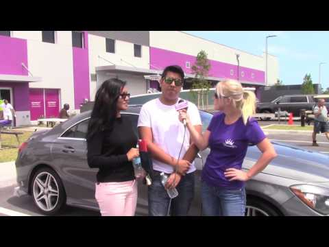 Off Lease Only Reviews - Used Mercedes Benz - West Palm Beach, Florida