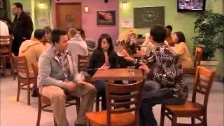 iCarly-Lost my mind (II).