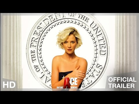 An American Affair  Bande Annonce Officielle HD  Gretchen Mol  James Rebhorn  Cameron Bright