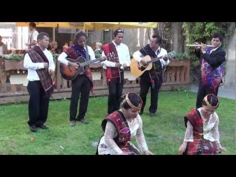 Lagu Batak,Pos ni Uhur mai .Tapanuli grup live,Lituania.