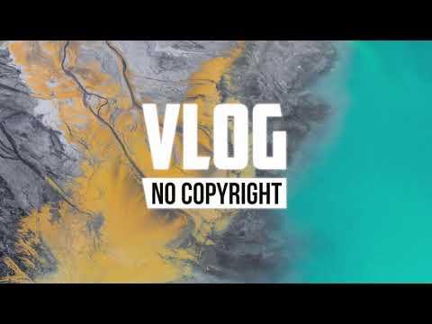 MusicbyAden - Your Story (Vlog No Copyright Music)