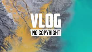 Download Mp3 Musicbyaden - Your Story  Vlog No Copyright Music