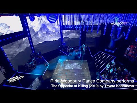 ririe-woodbury-dance-company---performance-on-the-voice-mongolia