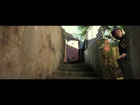 LOONY JOHNSON - DA KEL BU TOKI  [ OFFICIAL VIDEO ]