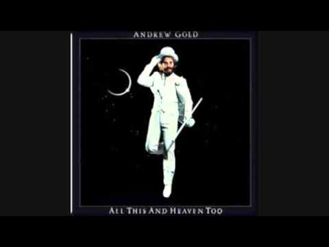 Andrew Gold  How Can this be Love