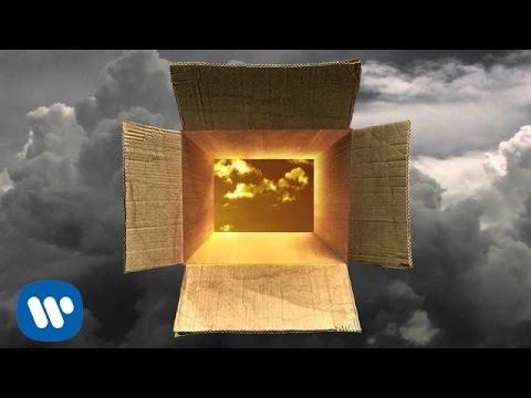 Goo Goo Dolls - Boxes [Official Audio]