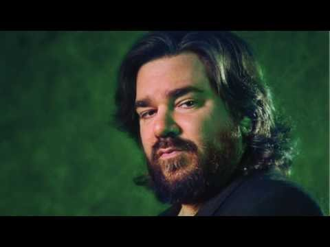 Matt Berry - Obsessed and So Obscure