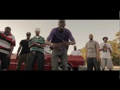 Lil Dirty Black - My City [Unsigned Hype]