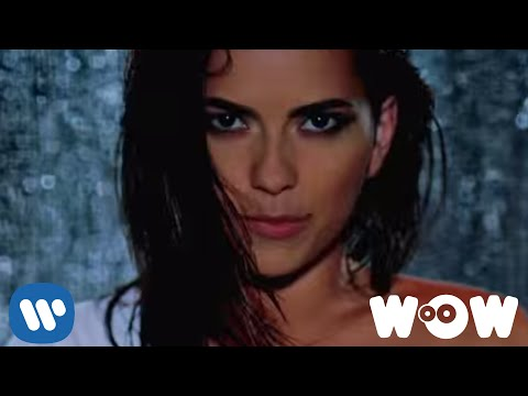 INNA feat. Yandel - In Your Eyes (Премьера клипа)