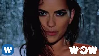 INNA feat. Yandel - In Your Eyes | Official Video