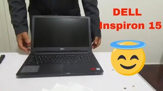 Dell Inspiron 15 3576 i5 8Gb 2GB Graphic