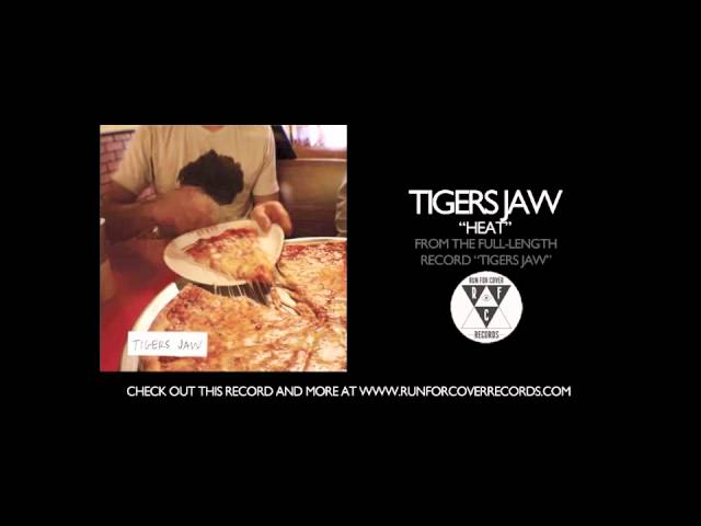 tigers-jaw-heat-official-audio-run-for-cover-records
