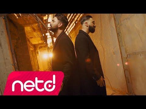 Selçuk Şahin feat. İbo - Sevdiğin Yok Artık