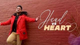 Preet Cheema | Head vs Heart | Full | Latest Songs 2019