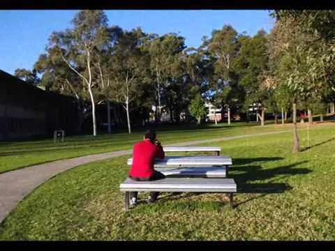Di Ambang Sore Victor Hutarat YouTube
