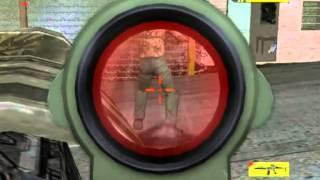 Rossz PC Játékok Sorozat: DMZ North Korea (EREDETI)