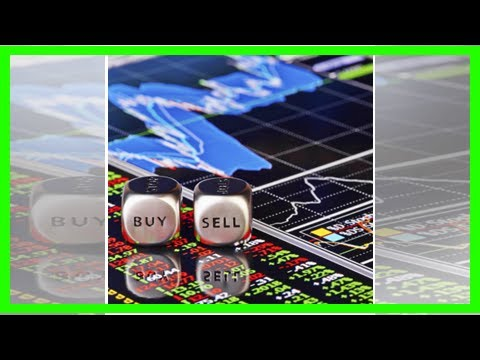 Breaking News | Top Analyst Upgrades and Downgrades: Andeavor, Cimarex Energy, Groupon, Macy's, Mar