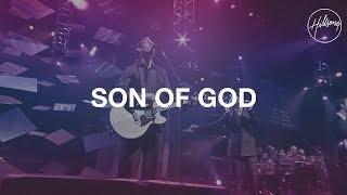 Son Of God - Hillsong Worship
