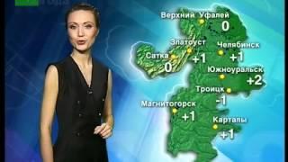Прогноз погоды на 21, 22, 23 марта