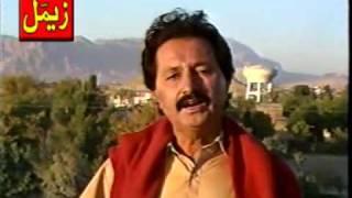 Wali mohammad baloch
