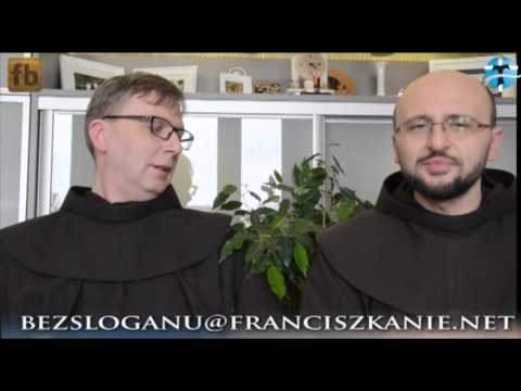bEZ sLOGANU2 (317) Sakrament chorych ostatnim namaszczeniem
