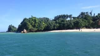 Божественный отдых в Доминикане только с Чао Какао Тур.