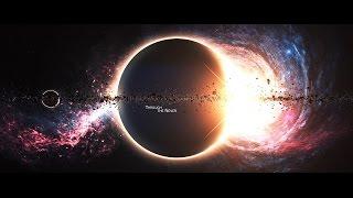 MORTON - Through the Never (I Will Return) feat. Tatyana Shmayluk