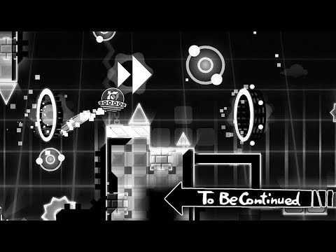 "PARECE MUY LARGO - ""Lanthanium"" [DEMON] by Fury0313 and more - Geometry Dash 2.1 