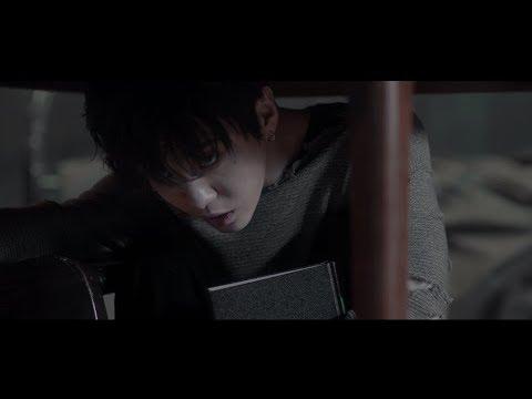 Bang Yongguk left his K-Pop idol past behind