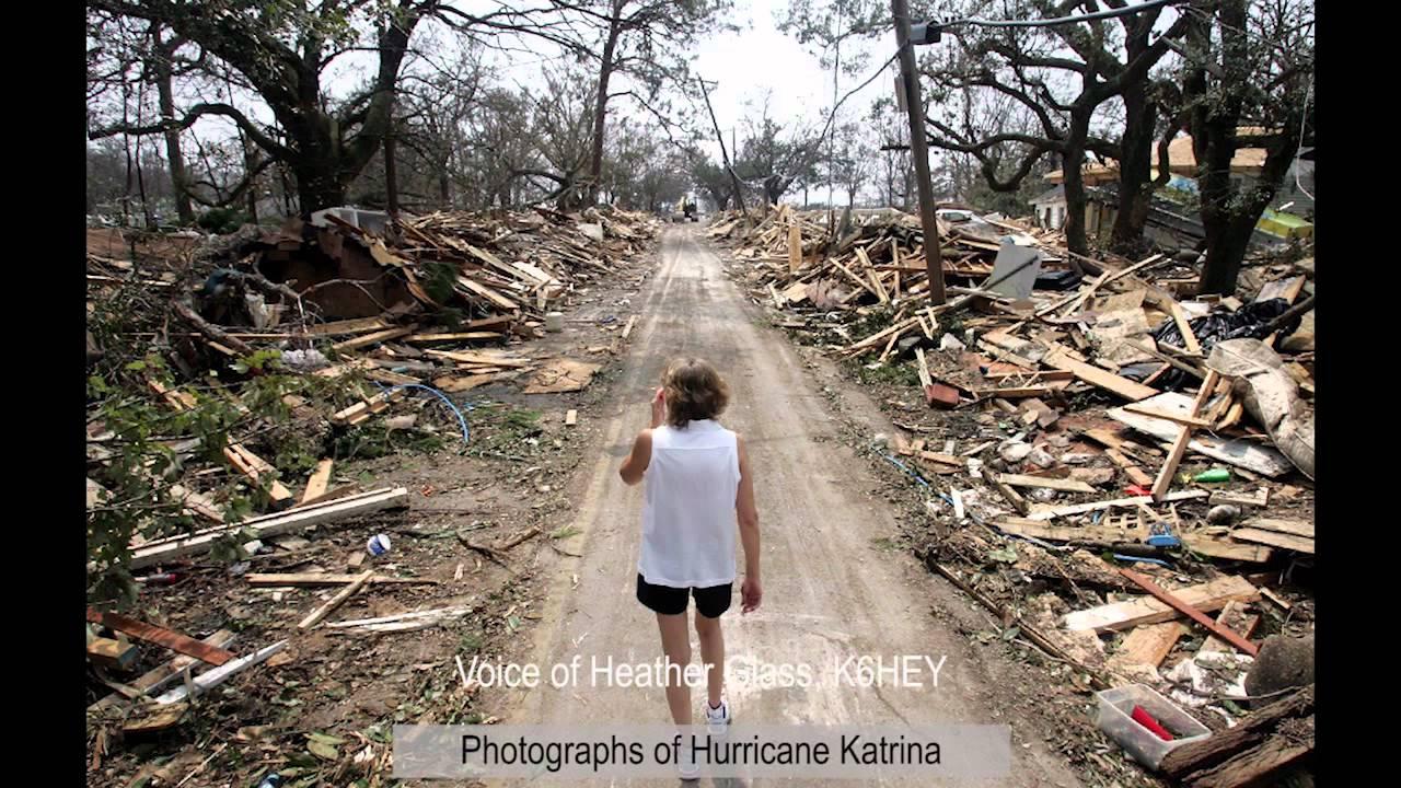 hurricane katrina damage deaths aftermath amp facts - 990×667