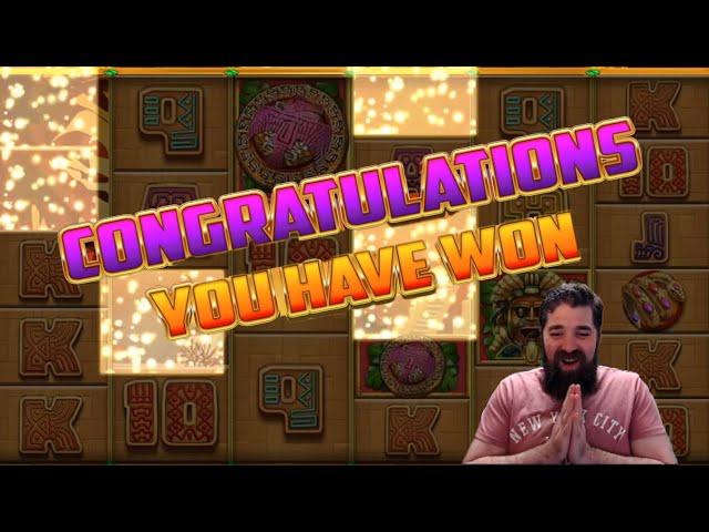 Temple INSANE WIN!!