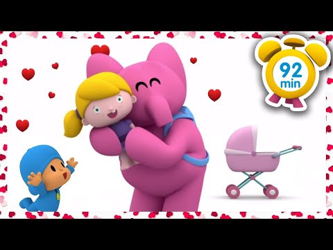 🤰-pocoyo-in-english---happy-mother's-day!-[92-minutes]-full-episodes-|-videos-and-cartoons-for-kids
