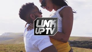 TR Moshia - Favourite [Music Video] Link Up TV