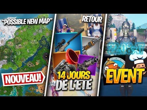 retour-de-14-armes,-nouvelle-map-saison-10-?-&-autre-sur-fortnite-!-(fortnite-news)