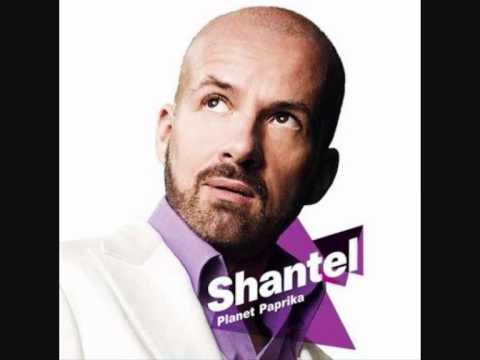 Shantel - Ex Oriente