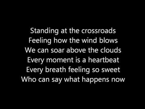 We Won't Stop Dreaming - Karaoke