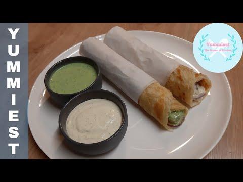 chicken-paratha-roll-|-chicken-tikka-paratha-roll-|-rouleau-de-poulet-tikka---yummiest