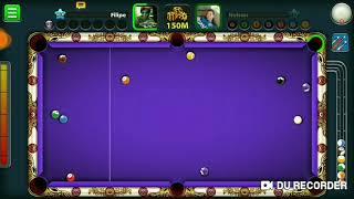 8 ball pool 2 PAC❤️