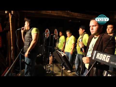 VIDEO: Orquesta Rebelion - HOY🎶